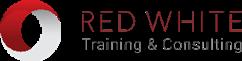 Program Campus Hiring Periode Desember 2019 PT Rumah Edukasi Merah Putih (Red White Training & Consulting)