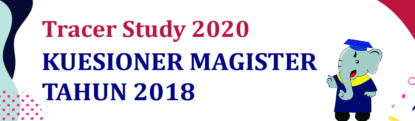 widget_tracermagister2017a